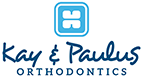 Kay and Paulus Orthodontics